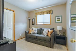 Photo 27: 129 ARBOUR RIDGE Circle NW in Calgary: Arbour Lake Detached for sale : MLS®# C4302684