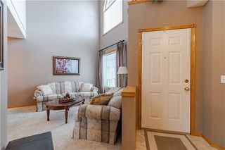 Photo 17: 129 ARBOUR RIDGE Circle NW in Calgary: Arbour Lake Detached for sale : MLS®# C4302684
