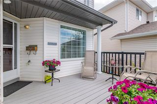 Photo 2: 129 ARBOUR RIDGE Circle NW in Calgary: Arbour Lake Detached for sale : MLS®# C4302684