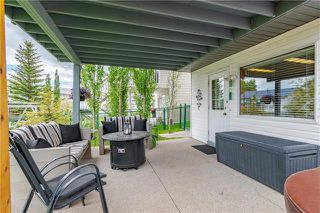 Photo 45: 129 ARBOUR RIDGE Circle NW in Calgary: Arbour Lake Detached for sale : MLS®# C4302684