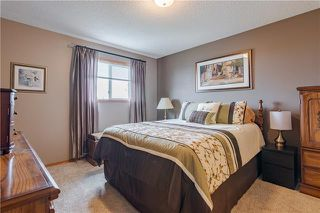 Photo 21: 129 ARBOUR RIDGE Circle NW in Calgary: Arbour Lake Detached for sale : MLS®# C4302684