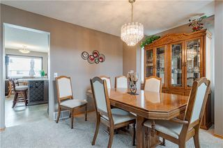 Photo 14: 129 ARBOUR RIDGE Circle NW in Calgary: Arbour Lake Detached for sale : MLS®# C4302684
