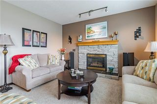 Photo 12: 129 ARBOUR RIDGE Circle NW in Calgary: Arbour Lake Detached for sale : MLS®# C4302684