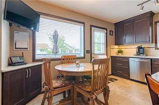 Photo 6: 129 ARBOUR RIDGE Circle NW in Calgary: Arbour Lake Detached for sale : MLS®# C4302684