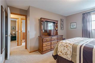 Photo 23: 129 ARBOUR RIDGE Circle NW in Calgary: Arbour Lake Detached for sale : MLS®# C4302684