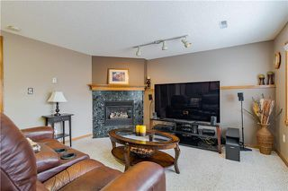 Photo 32: 129 ARBOUR RIDGE Circle NW in Calgary: Arbour Lake Detached for sale : MLS®# C4302684