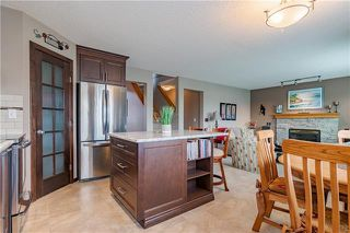 Photo 7: 129 ARBOUR RIDGE Circle NW in Calgary: Arbour Lake Detached for sale : MLS®# C4302684