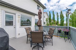 Photo 40: 129 ARBOUR RIDGE Circle NW in Calgary: Arbour Lake Detached for sale : MLS®# C4302684