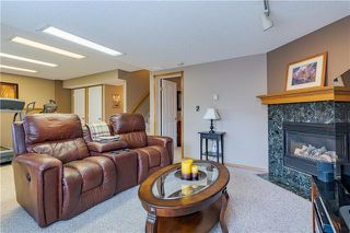 Photo 33: 129 ARBOUR RIDGE Circle NW in Calgary: Arbour Lake Detached for sale : MLS®# C4302684