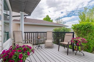 Photo 3: 129 ARBOUR RIDGE Circle NW in Calgary: Arbour Lake Detached for sale : MLS®# C4302684