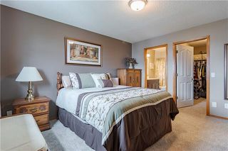 Photo 22: 129 ARBOUR RIDGE Circle NW in Calgary: Arbour Lake Detached for sale : MLS®# C4302684