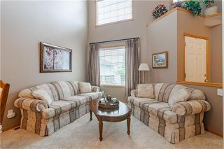 Photo 16: 129 ARBOUR RIDGE Circle NW in Calgary: Arbour Lake Detached for sale : MLS®# C4302684