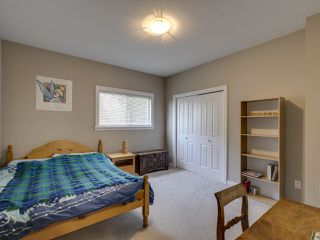 Photo 22: 7930 HUGHES Terrace in Mission: Mission BC House for sale : MLS®# R2467624
