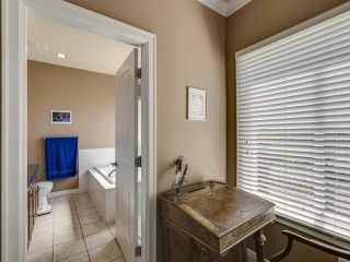 Photo 20: 7930 HUGHES Terrace in Mission: Mission BC House for sale : MLS®# R2467624