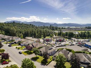 Photo 32: 7930 HUGHES Terrace in Mission: Mission BC House for sale : MLS®# R2467624