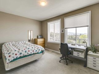Photo 24: 7930 HUGHES Terrace in Mission: Mission BC House for sale : MLS®# R2467624