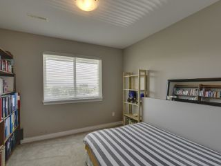 Photo 28: 7930 HUGHES Terrace in Mission: Mission BC House for sale : MLS®# R2467624
