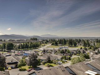 Photo 15: 7930 HUGHES Terrace in Mission: Mission BC House for sale : MLS®# R2467624