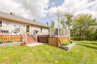 Photo 38: 270 50353 RGE RD 224: Rural Leduc County House for sale : MLS®# E4202727