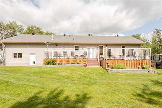 Photo 39: 270 50353 RGE RD 224: Rural Leduc County House for sale : MLS®# E4202727