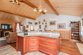 Photo 11: 270 50353 RGE RD 224: Rural Leduc County House for sale : MLS®# E4202727