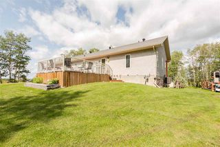 Photo 40: 270 50353 RGE RD 224: Rural Leduc County House for sale : MLS®# E4202727