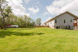 Photo 41: 270 50353 RGE RD 224: Rural Leduc County House for sale : MLS®# E4202727