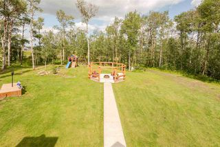 Photo 46: 270 50353 RGE RD 224: Rural Leduc County House for sale : MLS®# E4202727