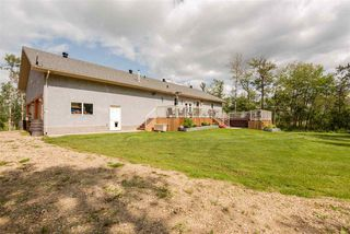 Photo 47: 270 50353 RGE RD 224: Rural Leduc County House for sale : MLS®# E4202727