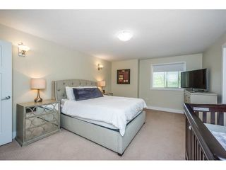 "Photo 15: 2311 CHARDONNAY Lane in Abbotsford: Aberdeen House for sale in ""Pepin Brook Estates"" : MLS®# R2468614"