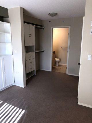 Photo 9:  in Edmonton: Zone 20 Condo for sale : MLS®# E4204711