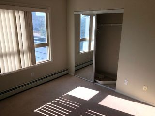 Photo 13:  in Edmonton: Zone 20 Condo for sale : MLS®# E4204711