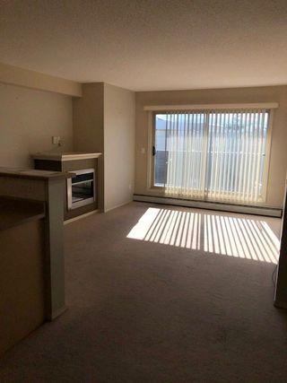 Photo 5:  in Edmonton: Zone 20 Condo for sale : MLS®# E4204711