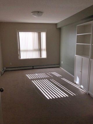 Photo 8:  in Edmonton: Zone 20 Condo for sale : MLS®# E4204711