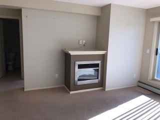 Photo 7:  in Edmonton: Zone 20 Condo for sale : MLS®# E4204711