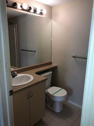 Photo 10:  in Edmonton: Zone 20 Condo for sale : MLS®# E4204711