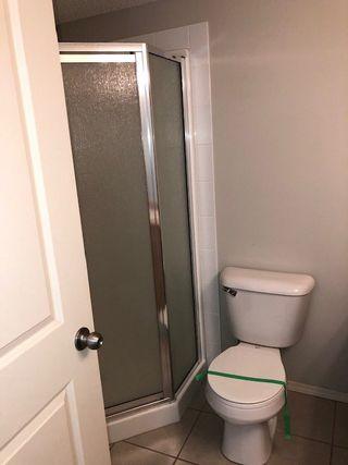 Photo 15:  in Edmonton: Zone 20 Condo for sale : MLS®# E4204711