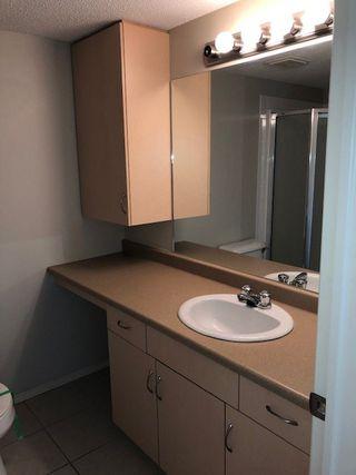 Photo 14:  in Edmonton: Zone 20 Condo for sale : MLS®# E4204711