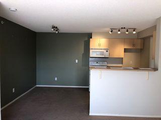 Photo 6:  in Edmonton: Zone 20 Condo for sale : MLS®# E4204711