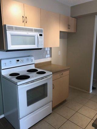 Photo 3:  in Edmonton: Zone 20 Condo for sale : MLS®# E4204711
