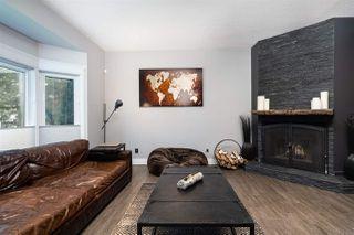 Photo 2: 9605 81 Avenue in Edmonton: Zone 17 House for sale : MLS®# E4205568