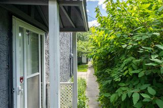 Photo 23: 9605 81 Avenue in Edmonton: Zone 17 House for sale : MLS®# E4205568