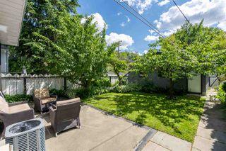 Photo 26: 9605 81 Avenue in Edmonton: Zone 17 House for sale : MLS®# E4205568