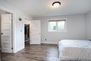 Photo 10: 9605 81 Avenue in Edmonton: Zone 17 House for sale : MLS®# E4205568