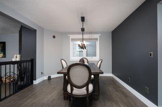 Photo 4: 9605 81 Avenue in Edmonton: Zone 17 House for sale : MLS®# E4205568