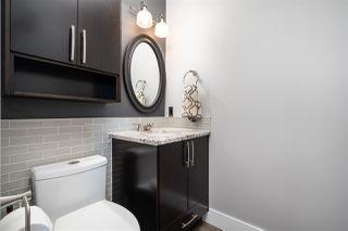 Photo 11: 9605 81 Avenue in Edmonton: Zone 17 House for sale : MLS®# E4205568