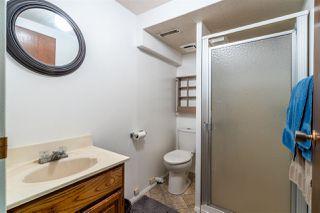 Photo 17: 9605 81 Avenue in Edmonton: Zone 17 House for sale : MLS®# E4205568