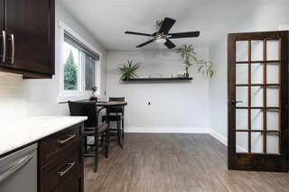 Photo 7: 9605 81 Avenue in Edmonton: Zone 17 House for sale : MLS®# E4205568