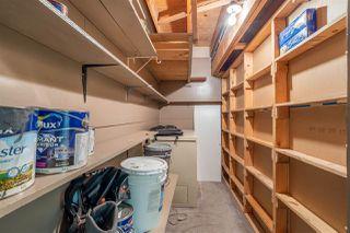 Photo 19: 9605 81 Avenue in Edmonton: Zone 17 House for sale : MLS®# E4205568