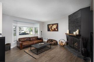Photo 1: 9605 81 Avenue in Edmonton: Zone 17 House for sale : MLS®# E4205568